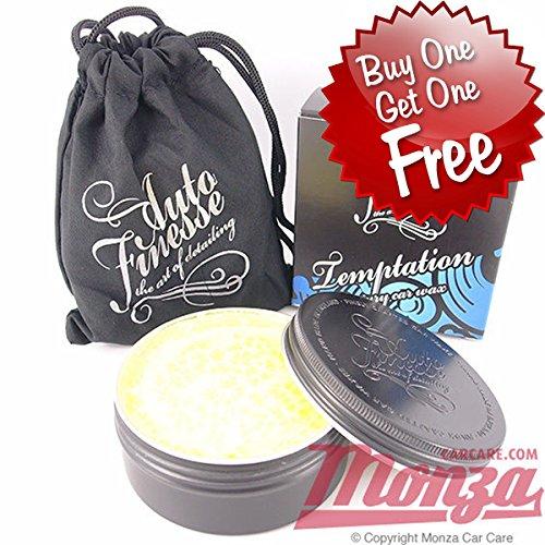 -offerta-buy-one-get-one-free-auto-finesse-tentazione-carnauba-kit-cera-per-auto