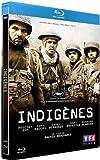 Indigènes [Blu-ray]