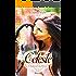 Celeste (Vol. 1 L'Ardore di una Donna)
