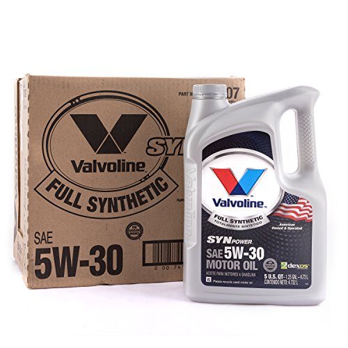 valvoline-oil-company-valv-5qt-5w30-syn-oil