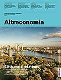 Altreconomia 181, aprile 2016: Città che si adattano (Italian Edition)