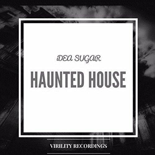 (Haunted House Ideen)