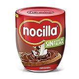 Nocilla Original-Sin Aceite de Palma:Crema de Cacao - 190g