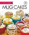 Mug Cakes (Marabout Chef): Recettes d...