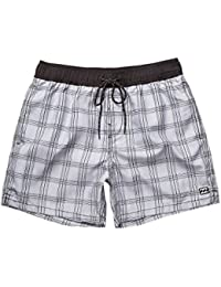 Billabong All Shorts de Bain Homme