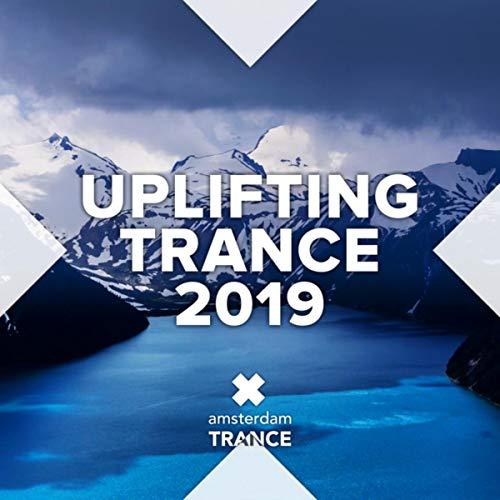 Uplifting Trance 2019