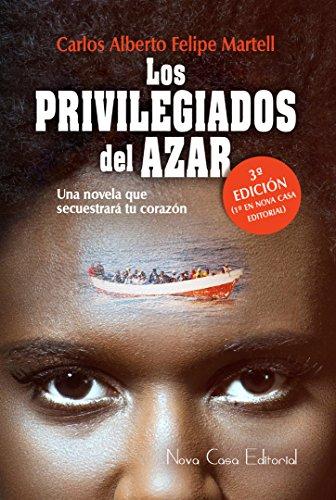 los-privilegiados-del-azar
