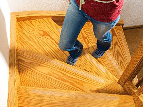 1er Anti Rutsch Band Anti Rutsch Streifen Antirutsch Rutschschutz Treppen