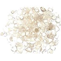 Ladesteine Bergkristall Mini Trommelsteine 200 g Regeneration LS1102 preisvergleich bei billige-tabletten.eu