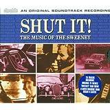 Shut It ! The Music Of The Sweeney