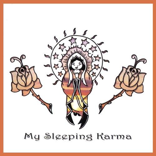 My Sleeping Karma