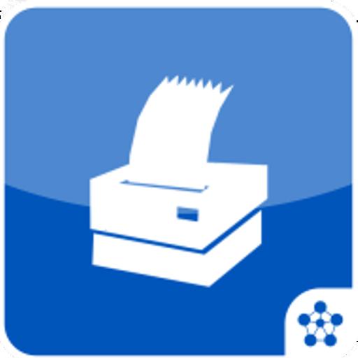 Printer Plus (Image Printer)