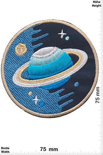 patches-nasa-space-jupiter-aacronautique-et-espace-nasa-nasa-applique-embroidery-ecusson-brode-costu