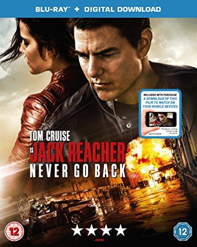 Jack-Reacher-Never-Go-Back-Blu-ray-Digital-Download-2016