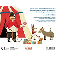 Pinocchio-Crea-le-tue-fiabe-Ediz-a-colori-Con-gadget