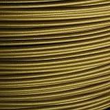 3DZ Drucker Filament METALL 1,75mm 500g BRONZE