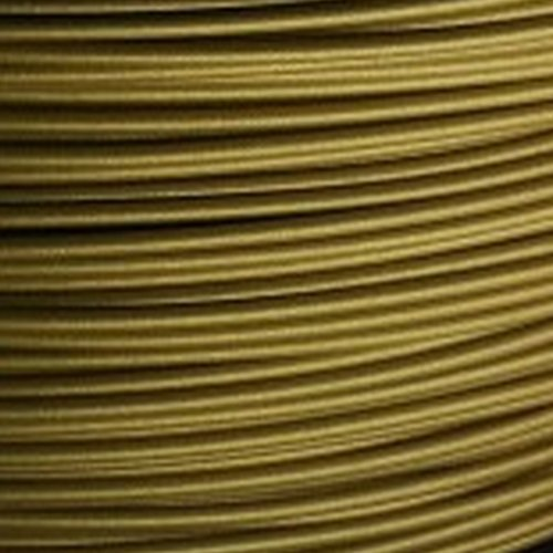 3dz Imprimante Filament Métal 1,75 mm 500 g bronze