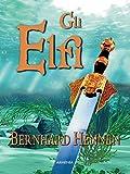 Gli Elfi (Italian Edition)