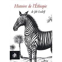 Histoire de l'Ethiopie