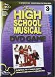 High School Musical (Dvd Game Interact.) [Dvd] (2007) Varios
