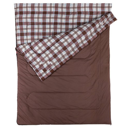 coleman-sac-de-couchage-rectangulaire-adulte-hampton-double-2-personnes