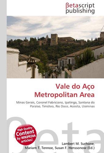vale-do-aco-metropolitan-area-minas-gerais-coronel-fabriciano-ipatinga-santana-do-paraiso-timoteo-ri
