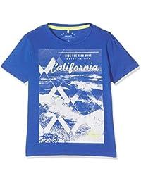 NAME IT Jungen T-Shirt Nitzole Ss Top Nmt