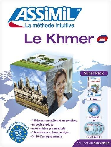 Superpack khmer