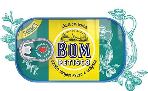 thunfisch-in-olivenol-mit-oregano-120-g-bom-petisco-portugal