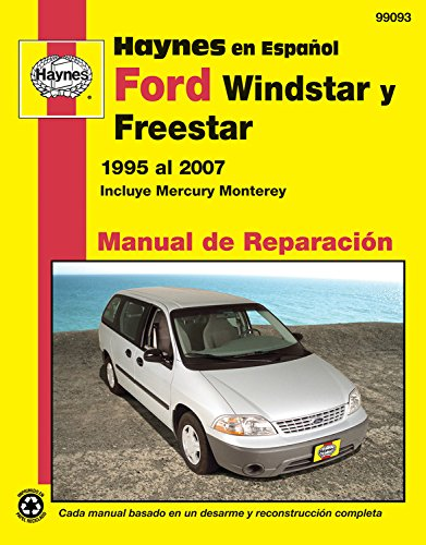 ford-windstar-y-freestar-1995-al-2007-incluye-mercury-monterey