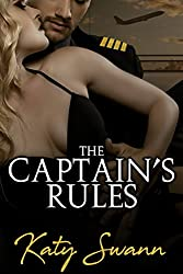 The Captain's Rules