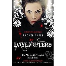 Daylighters (Morganville Vampires)