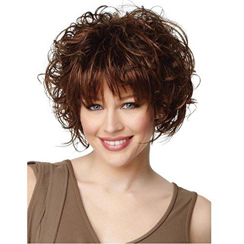 tt-parrucca-di-modo-donne-parrucca-breve-materiale-sintetico-cass-ad