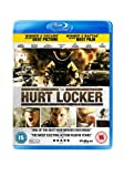 Best Lions Gate Films Blu Ray - The Hurt Locker [Blu-ray] [Import anglais] Review