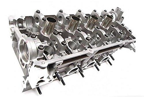 gowe-22100-26100-g4ee-motore-testata-per-hyundai-accent-kia-matrix-1600-cc