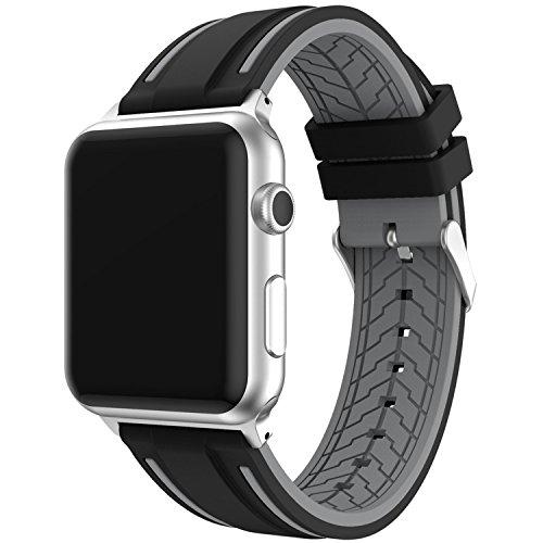 Aufrichtig Neue Sport Auflage Armband Für Xiao Mi Mi Band 3 Smart Armband Ersetzen Silikon Handgelenk Band Camouflage Smart Armband Zubehör Tragbare Geräte