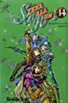 Steel Ball Run - Jojo's Bizarre Adventure Saison 7 Edition simple Tome 14