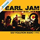 Self Pollution Radio 1995 (Live)