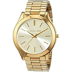 Michael Kors MK3179 Womens Watch