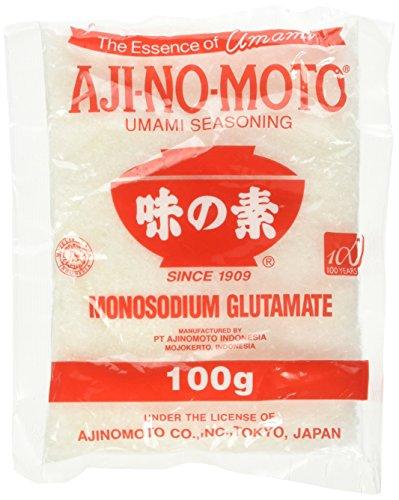 ajinomoto-insaporitole-a-base-di-glutammato-monosodico-100-gr