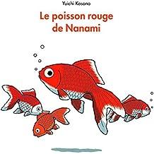 Le Poisson Rouge de Nanami