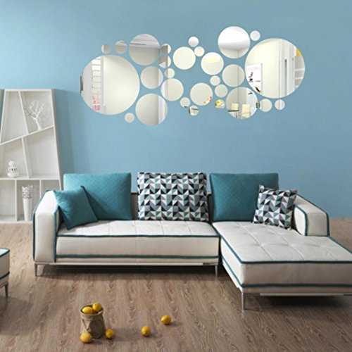 kingkor-round-acrylic-mirror-background-wall-sticker-bedroom-decoration