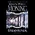 Dreamfever: Fever Series Book 4 (English Edition)