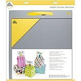 EK Success EK outils Standard Scoring board, Multicolore, 41.91x 35.56x 1.77cm
