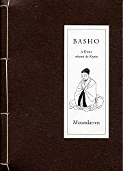 BASHO à Kyoto rêvant de Kyoto