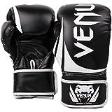 Venum Challenger 2.0 Boxhandschuhe...