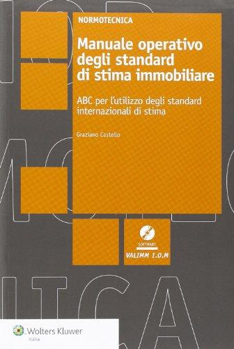 manuale-operativo-degli-standard-di-stima-immobiliare