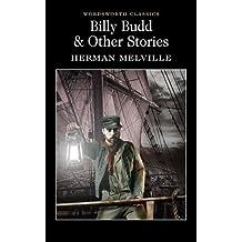 Billy Budd & Other Stories (Wordsworth Classics) (Wordsworth Classics)