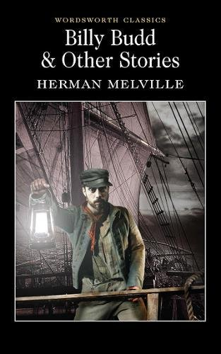 Billy Budd & Other Stories (Wordsworth Classics) por Herman Melville