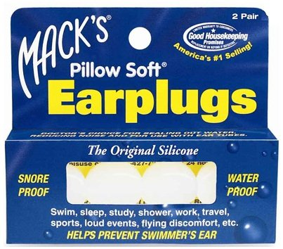 macks-pillow-soft-ear-plugs-white